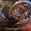 FETID - STEEPING CORPOREAL MESS CD ***PRE-ORDER***