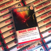MAGIC CIRCLE - SCREAM LIVE TAPE
