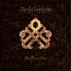 MOURNFUL CONGREGATION - THE BOOK OF KINGS 2XLP ***PRE-ORDER***