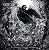 SUPERSTITION - THE ANATOMY OF UNHOLY TRANSFORMATION LP ***PRE-ORDER***