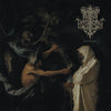 OBTAINED ENSLAVEMENT - SOULBLIGHT LP