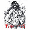 TREPANATION - METICULOUS EVISCERATION TAPE