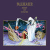 "PALLBEARER - SORROW AND EXTINCTION ""PURPLE INSIDE CLEAR"" 2XLP"