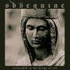 OBSEQUIAE - SUSPENDED IN THE BRUME OF EOS LP ***PRE-ORDER***