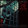NIGHTFELL - DARKNESS EVERMORE CD
