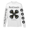 MOURNFUL CONGREGATION - THE INCUBUS OF KARMA LONGSLEEVE ***PRE-ORDER***