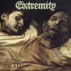 EXTREMITY - EXTREMELY FUCKING DEAD CD