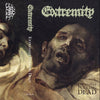 EXTREMITY - EXTREMELY FUCKING DEAD TAPE