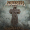 FORESEEN - GRAVE DANGER CD