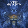 SPIRIT ADRIFT - CURSE OF CONCEPTION CD ***PRE-ORDER***