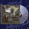 CAULDRON BLACK RAM - SLAVER LP