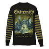 EXTREMITY - COFFIN BIRTH LONGSLEEVE ***PRE-ORDER***