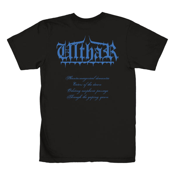 ULTHAR - COSMOVORE T-SHIRT