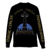 MAGIC CIRCLE - DEPARTED SOULS LONGSLEEVE ***PRE-ORDER***