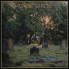 MAGIC CIRCLE - DEPARTED SOULS CD
