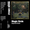 MAGIC CIRCLE - DEPARTED SOULS TAPE