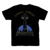 MAGIC CIRCLE - DEPARTED SOULS T-SHIRT
