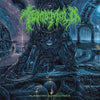 TOMB MOLD - PLANETARY CLAIRVOYANCE LP ***PRE-ORDER***