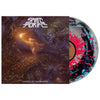 SPIRIT ADRIFT - DIVIDED BY DARKNESS LP