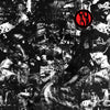 RUIN LUST - CHOIR OF BABEL LP ***PRE-ORDER***