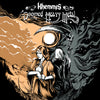 KHEMMIS - DOOMED HEAVY METAL LP