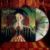 VOIDCEREMONY - ENTROPIC REFLECTIONS CONTINUUM: DIMENSIONAL UNRAVEL LP