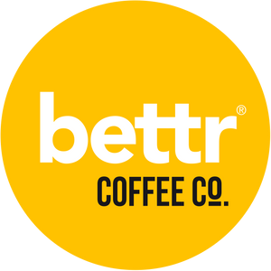 Bettr Coffee Co.