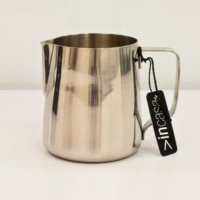 Incasa Milk Jug (1.5 L)