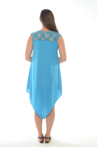 products/245501_Turquoise_Back.jpg