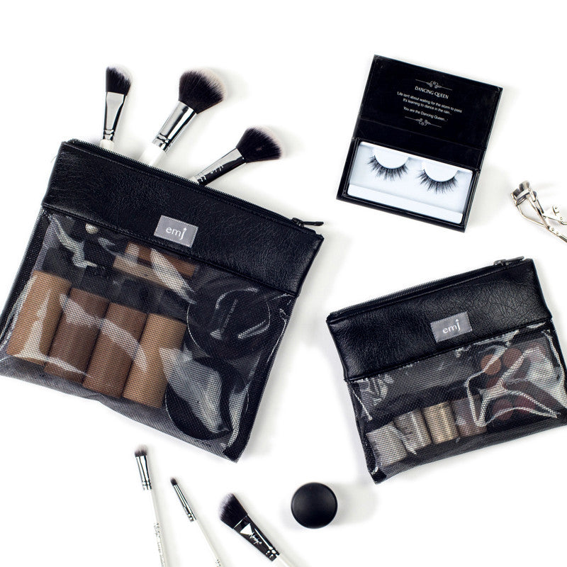 EMJ Mini Bag Set - Classic