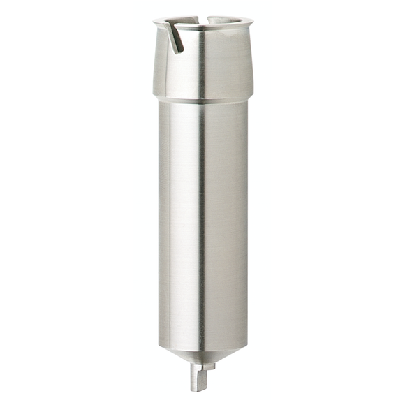 Thermosel Sample Chamber (Stainless Steel)