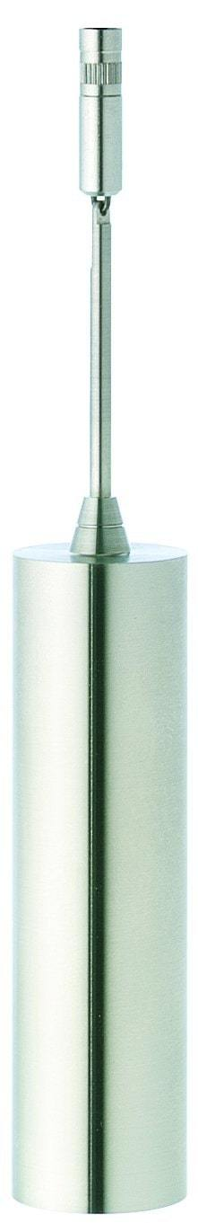 Compliant Magnetic Coupling Enhanced UL Adapter Spindle 316 Stainless Steel