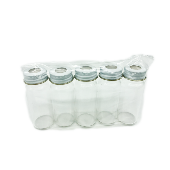 Bottle Kit (10 ea.)