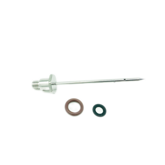 Needle Replacement Kit