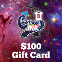 $100 Gift Card | Cosmos Ink™