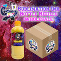 Epson Printer Sublimation Ink Refills (WHOLESALE) | Cosmos Ink®