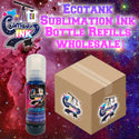 Epson EcoTank Printer Sublimation Ink Refills (WHOLESALE) | Cosmos Ink®