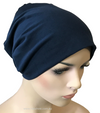 Cotton Chemo Headwear