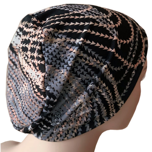 Beanies - Comfort Stretch - Willow