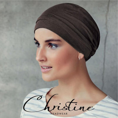 Christine - Viva Laura Turban - Raisin
