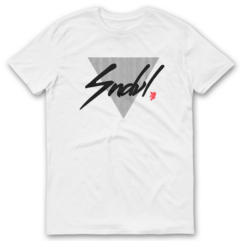 SNDVL Flight Club T-Shirt