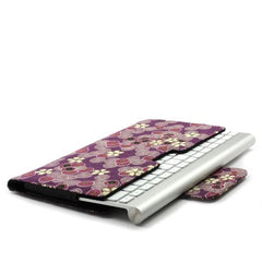 Beautiful, nice Apple Bluetoothg Keyboard Cover