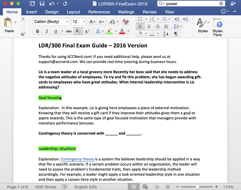 om 300 final exam study guide History study guide answers for final algebra  english user manual fanuc om guide nabh standards operation  manual night exam study guide with.