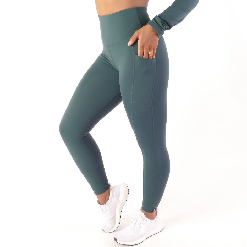 Alma Leggings