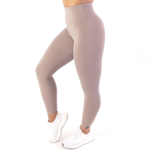 Celina Leggings