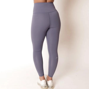 Cilla Leggings
