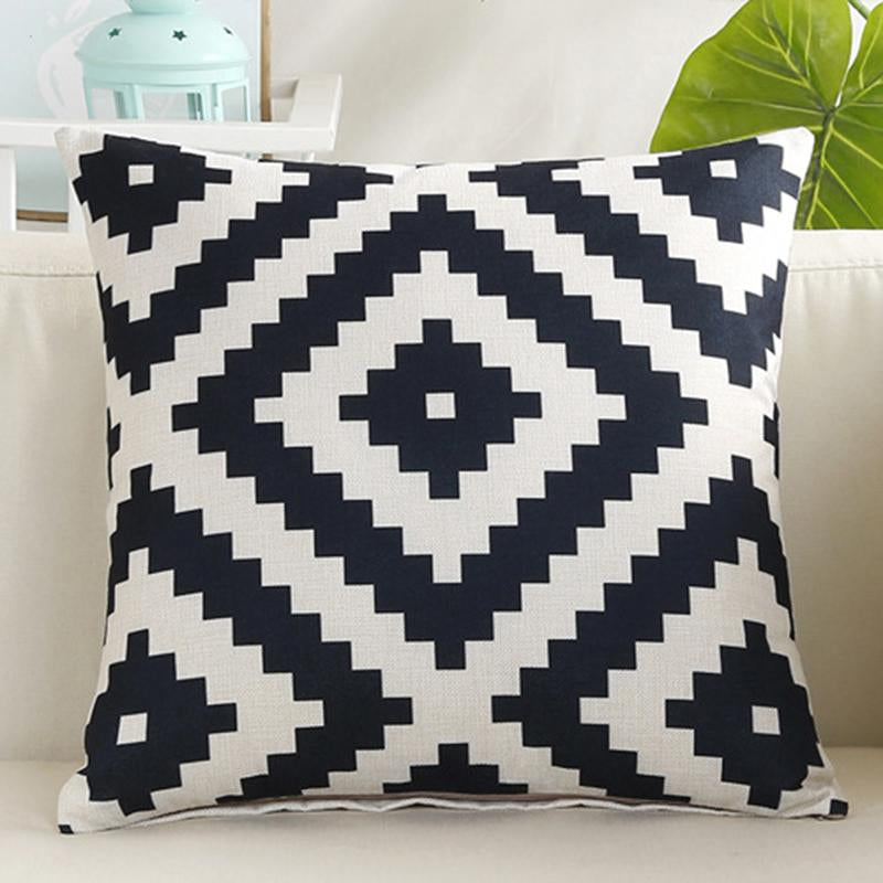 Artemis Cushion