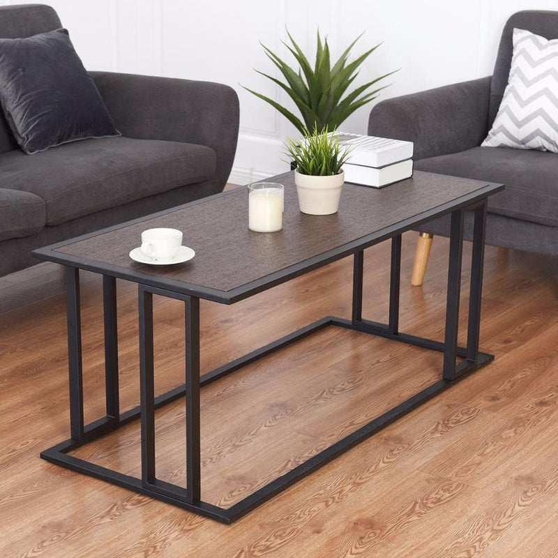 Ellie Coffee Table