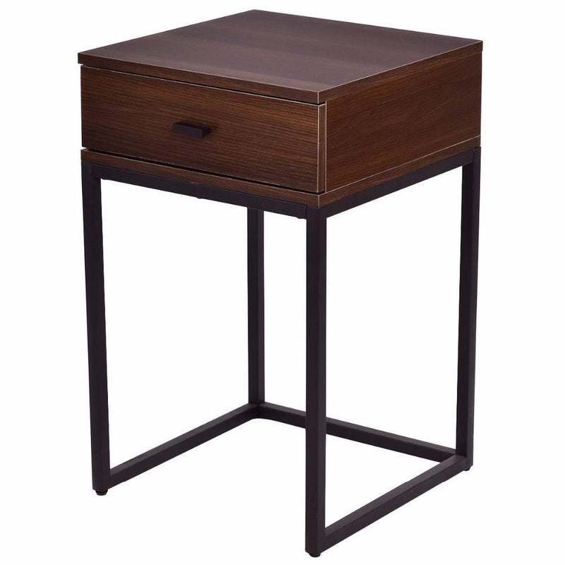 Alejandro Side Table