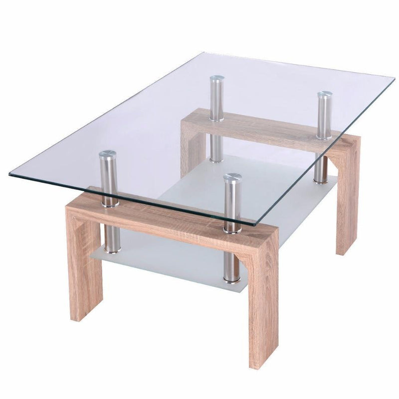 Calisto Coffee Table
